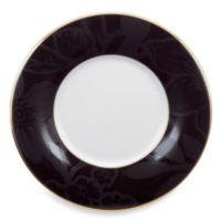 Lenox® Minstrel Gold 5 3/4-Inch Saucer