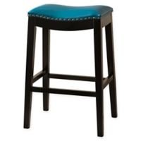 "Abbyson Living® Rivioli Multicolor 29"" Bar Stool"