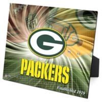 NFL Green Bay Packers PleXart