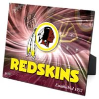 NFL Washington Redskins PleXart