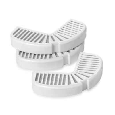 pioneer pet fountain. pioneer pet stainless steel drinking fountain replacement filter