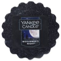 Yankee Candle® Housewarmer® Midsummer's Night® Tarts® Wax Melts