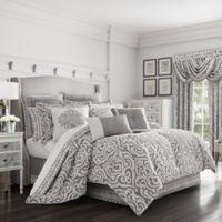 Buy Cream Comforters From Bed Bath Beyond