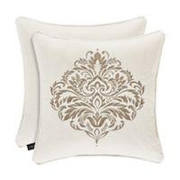 J. Queen New York™ Milano Comforter Set