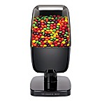 Sharper Image® Motion Activated Candy Dispenser in Black