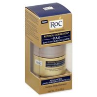 RoC® Retinol Correxion® 1.7 oz. Max Daily Hydration Creme