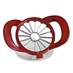 Progressive® Thin Apple Slicer