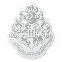 Harry Potter™ Hogwarts Crest Mirror