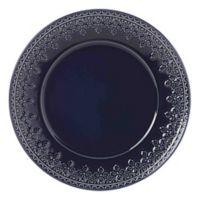 Lenox® Chelse Muse Fleur Navy™ Accent Plate