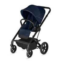 CYBEX Balios S Stroller in Denim Blue