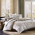 Echo™ Odyssey 4-Piece Queen Comforter Set
