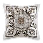 Echo™ Odyssey Square Throw Pillow in Neutral