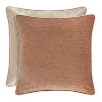 J. Queen New York™ Sunrise European Pillow Sham in Coral