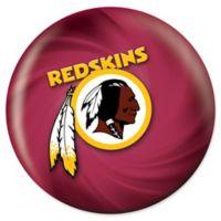 NFL Washington Redskins Swirl 10 lb. Bowling Ball