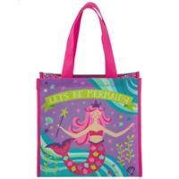 Stephen Joseph® Mermaid Resuable Gift Bag