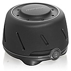 Marpac® Dohm Elite White Noise Machine in Charcoal
