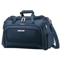 Samsonite® Silhouette 16 Travel Tote in Teal