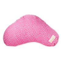 Littlebeam Nursing Pillow in Pink