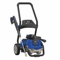 AR Blue Clean® 2050 PSI Electric Pressure Washer