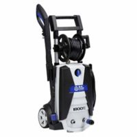 AR Blue Clean AR383S 1800 PSI Electric Pressure Washer