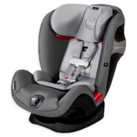 Cybex™ Eternis S Car Seat in Grey