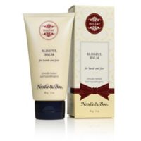 Noodle & Boo® 4.5 oz. The Balm for the Mama