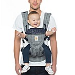 Ergobaby™ Omni 360 Baby Carrier in Star Dust