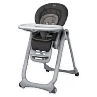 Chicco® Polly2Start Deluxe High Chair in Meridian