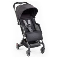 Diono Traverze Super-Compact Stroller in Black