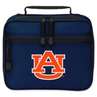The Northwest® Auburn Tigers Cooltime Lunch Kit