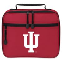 The Northwest® Indiana Hoosiers Cooltime Lunch Kit