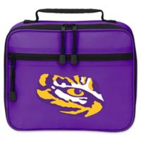 The Northwest® LSU Tigers Cooltime Lunch Kit