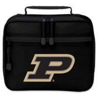 The Northwest® Purdue Boilermakers Cooltime Lunch Kit
