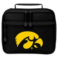 The Northwest® Iowa Hawkeyes Cooltime Lunch Kit