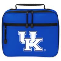 The Northwest® Kentucky Wildcats Cooltime Lunch Kit
