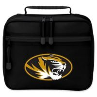 The Northwest® Missouri Tigers Cooltime Lunch Kit