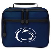 The Northwest® Penn State Nittany Lions Cooltime Lunch Kit