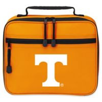 The Northwest® Tennessee Volunteers Cooltime Lunch Kit
