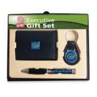 University of Florida Executive Gift Set