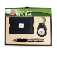 University of Texas Executive Gift Set