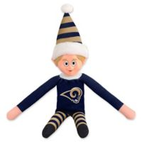 NFL Los Angeles Rams Team Elf