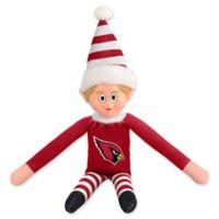 NFL Arizona Cardinals Team Elf