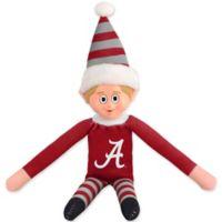 University of Alabama Team Elf
