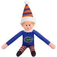 University of Florida Team Elf