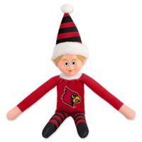 University of Louisville Team Elf