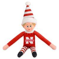 University of Nebraska Team Elf