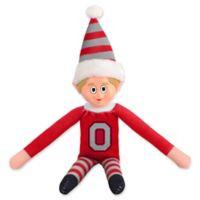 Ohio State University Team Elf