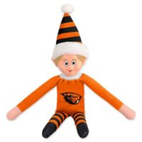 Oregon State University Team Elf
