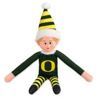 University of Oregon Team Elf