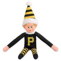 MLB Pittsburgh Pirates Team Elf